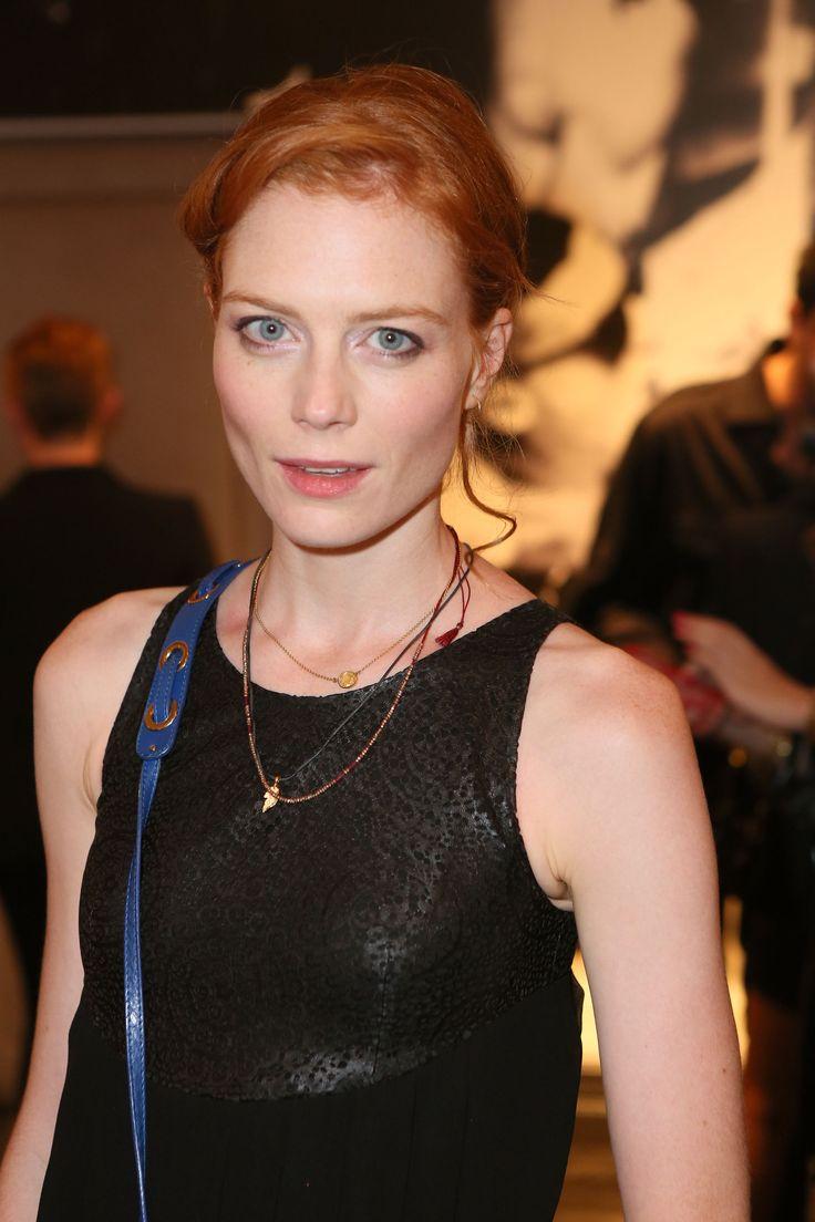 Jessica Joffe