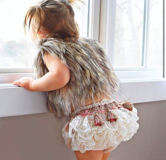 Hey, I found this really awesome Etsy listing at https://www.etsy.com/listing/262811916/girl-bloomers-baby-girl-clothes-bohemian