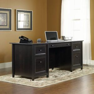 Table Desks Home Offices