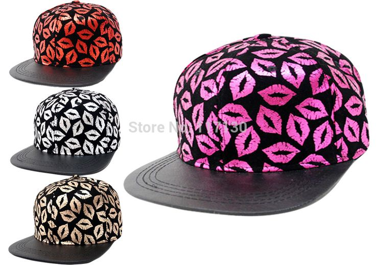 Find More Information about 4 colors 2014 new Fashion sexy lip hats for men hiphop baseball cap high quality women snapback caps for male female XB272,High Quality hat top,China hat with ear flaps Suppliers, Cheap hat purple from Yiwu Market Export Co.,LTD on Aliexpress.com