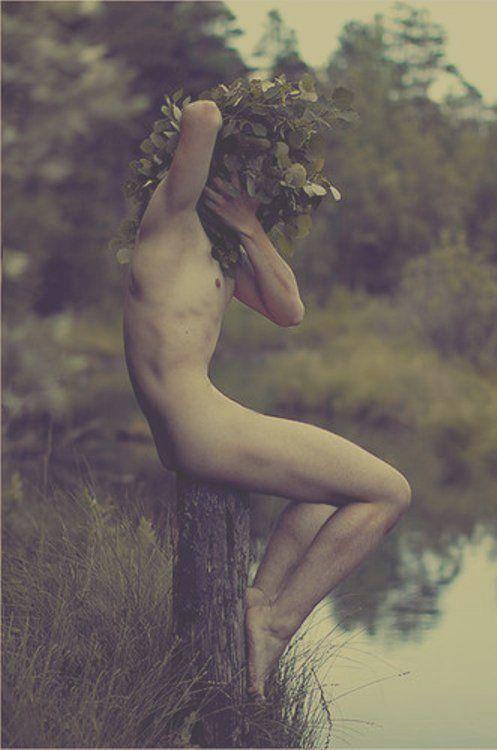 beltaine-nudes