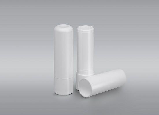 Stick Labbra - Per dettagli e informazioni: www.srpackaging.it