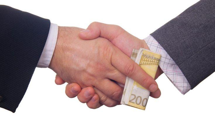 Prestiti per dipendenti pubblici Compass, Agos, Findomestic e BNL: come richiedere prestiti personali online
