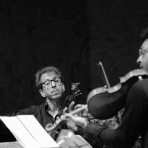 Rencontrez des #Musiciens de génie au #Festival de #Prades #Casteil
