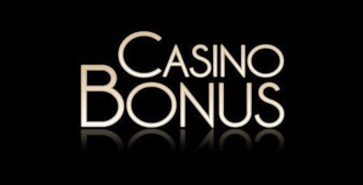 En Oversikt over Ingen Bonuser i Casinoer