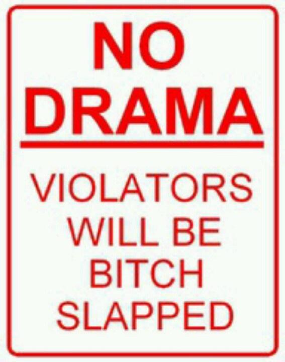 26 best Bitch Slap images on Pinterest Ha ha Funny