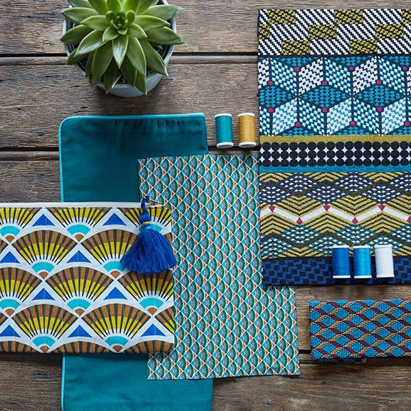 2832 best Inspiration Africa images on Pinterest African fashion