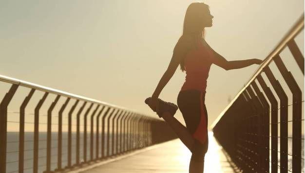 kniepijn en herstelperiode training algemeen http://www.prorun.nl/gezondheid/loopblessures/pijn-rondom-de-knieschijf-deel-3-opbo/?utm_source=Mailing+Lijst&utm_medium=email&utm_campaign=ProRun+nieuwsbrief+Maart+%2326