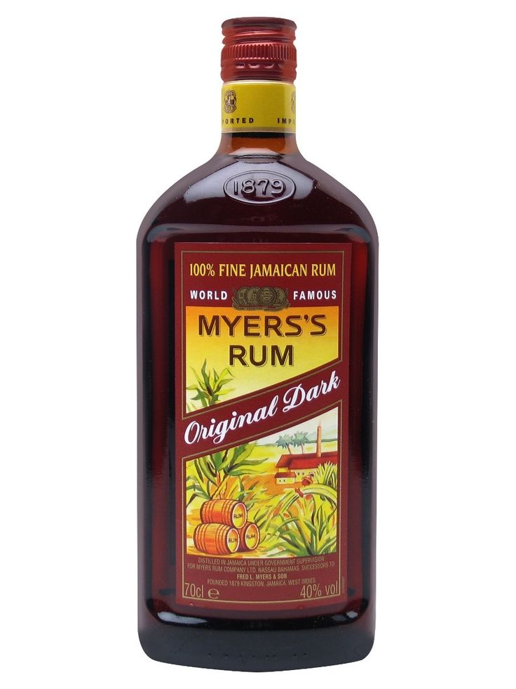 13 best flavored rum images on pinterest shipwreck for Best soda with rum