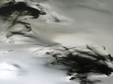 Abstraction in Monotone Sky