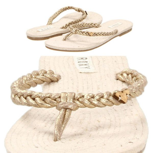 Sandale si alte modele incaltaminte Roxy-Iti plac cizme de vara | Sfaturi si Recomandari Utile – Thank You