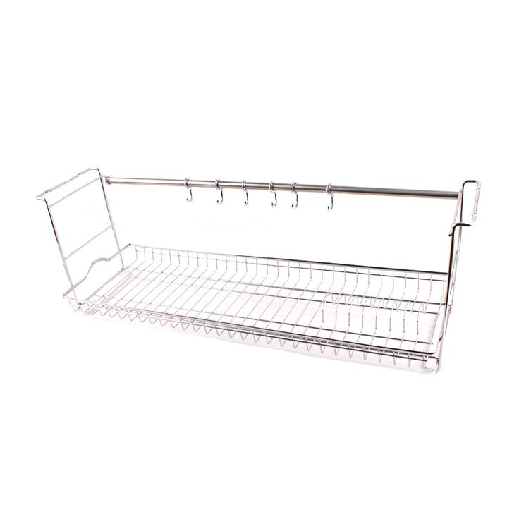 kkamankong MIKWANG OPTIMA Stainless Steel Hanging Shelf for Kitchen, 860x265x293 mm  #blackfriday #Blackfriday2017 #blackfridaysale #blackfridaydeals #amazon #amazonblackfriday #cybermonday #Cybermondaysale #Holiday #christmas #christmasholiday #stainlesssteel #hangingshelf
