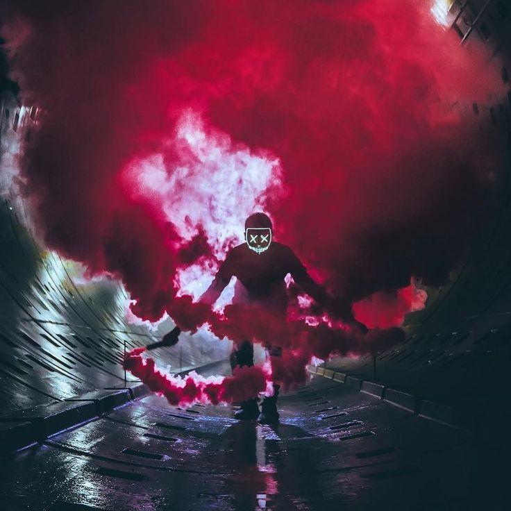 Led Light Mask In 2019 Iphone Wallpaper Dj Photos