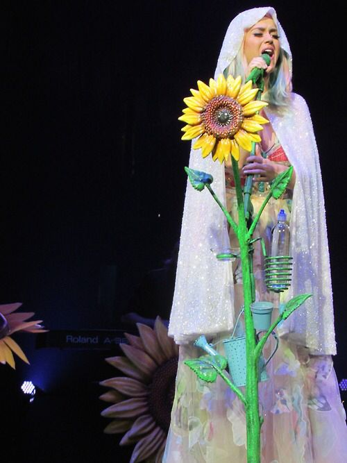 Birthday Katy Perry Prism 726 best images about ...