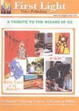 A Tribute to the Wizard of Oz [DVD] [English] [1998]