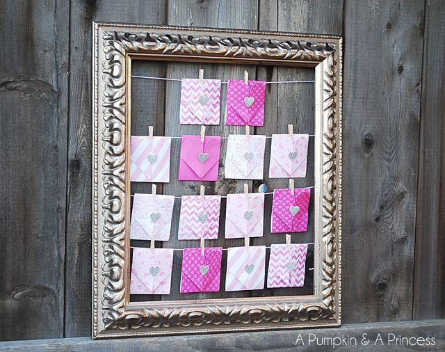 http://tatertotsandjello.com/2013/01/great-ideas-valentines-day-projects.html#
