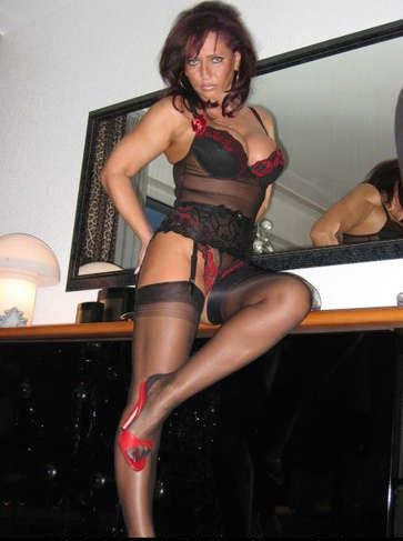 castle hayne milf personals Discover company info on personal touch catering services llc in castle hayne, nc, such as contacts, addresses, reviews, and registered agent bizapedia is the.