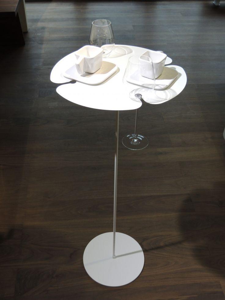 Stolik koktajlowy #table #coffee #coffeetable #home #modern #design #homedecor #homedesign #furniture #metal