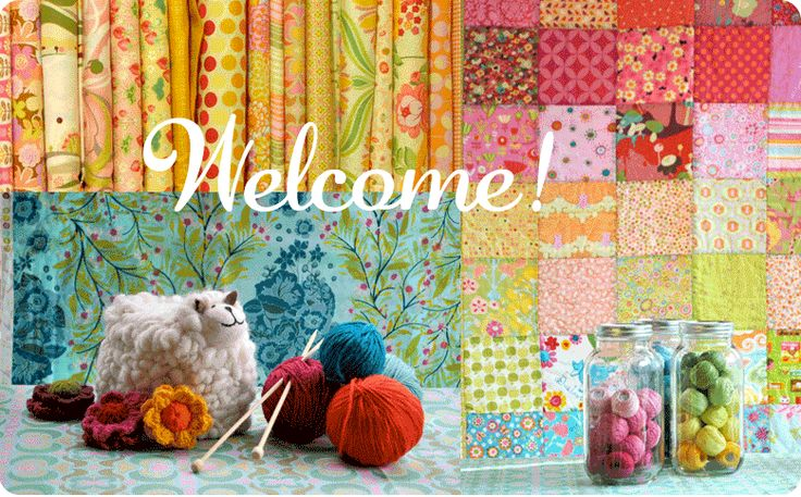 welcome_page