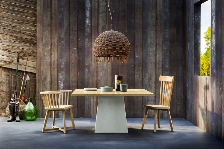 De 93 b sta outdoor lights discover our collection and be inspired bildern - Suspension paola navone ...
