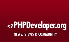 PHPDeveloper.org: Snack Overflow: Unit testing static calls without refactoring the world in php