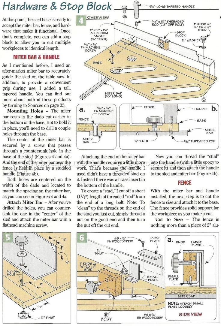 Bosch 4000 table saw as well ridgid table saw wiring diagram on 13 best table saw images on pinterest bosch table saw workshop rh pinterest co uk greentooth Images