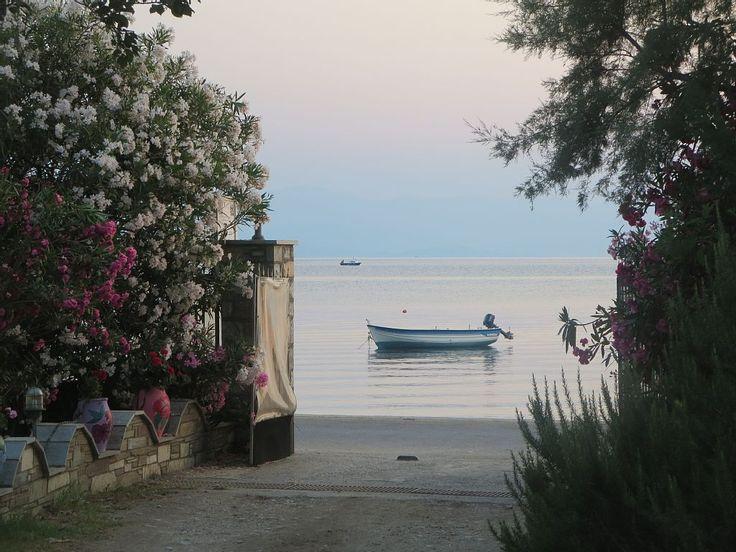 Griechenland, kala nera, https://www.fewo-direkt.de/ferienwohnung-ferienhaus/p514483