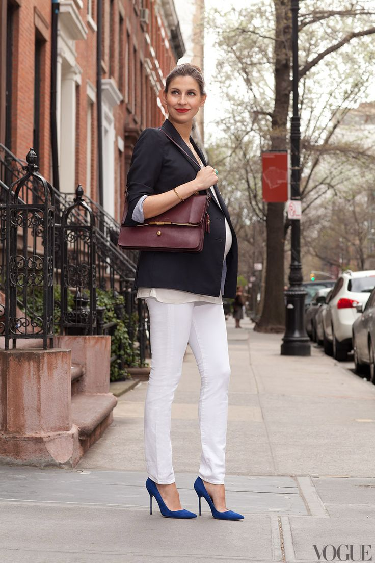 20 best images about Pregnant Style on Pinterest