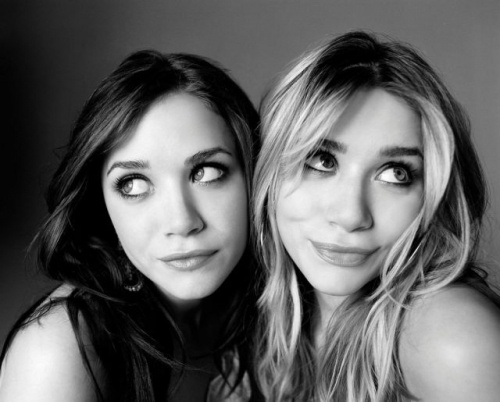 Mary Kate And Ashley Movies Celebrate The Olsen Twins: 716 Best Mary-Kate And Ashley And Their Movies :) Images