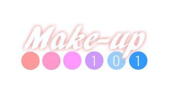 Make-up 101 | Oogschaduw aanbrengen