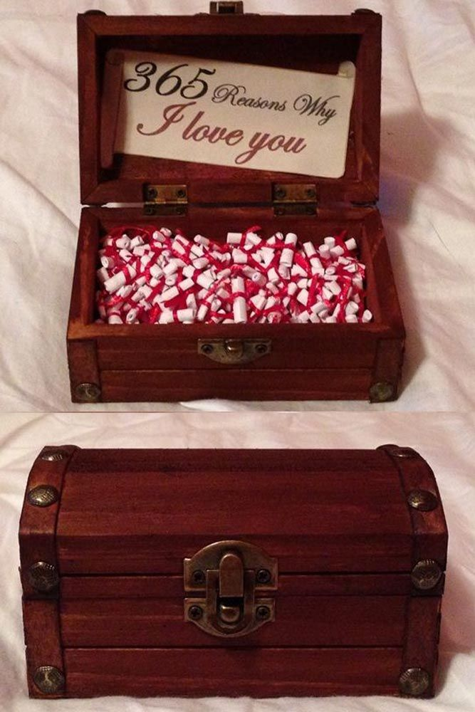 45 Valentines Day Gifts for Him That Will Show How Much You Care!