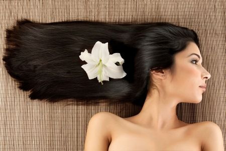 hair treatment in dubaihttp://azurspa.com/salon-services/hair-treatment/   Hair salons in Dubai offer great treatments for hair and skin that will make them feel rejuvenated and alive. #hairtreatment