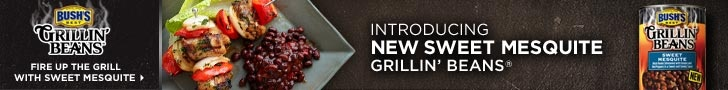 Grilled Bananas with Mexican Chocolate Sauce Recipe : Marcela Valladolid : Recipes : Food Network