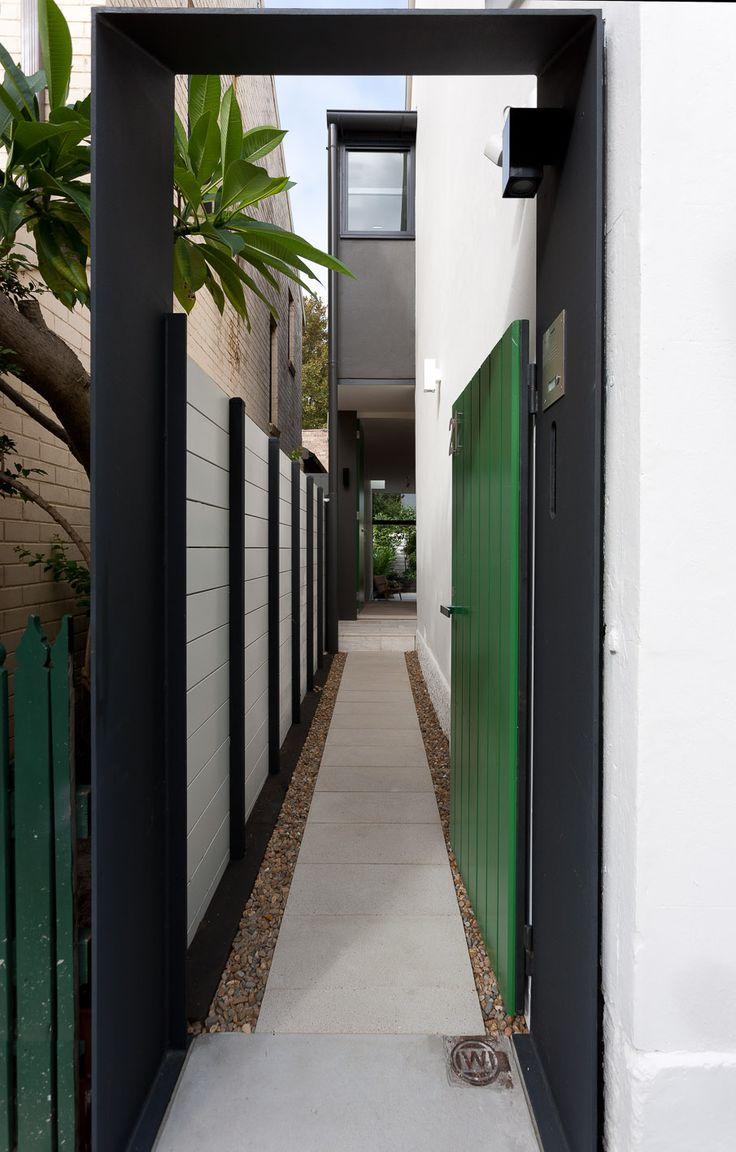 woollahra houses-02.jpg (905×1417)