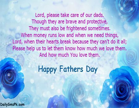 fathers day wishes for a son