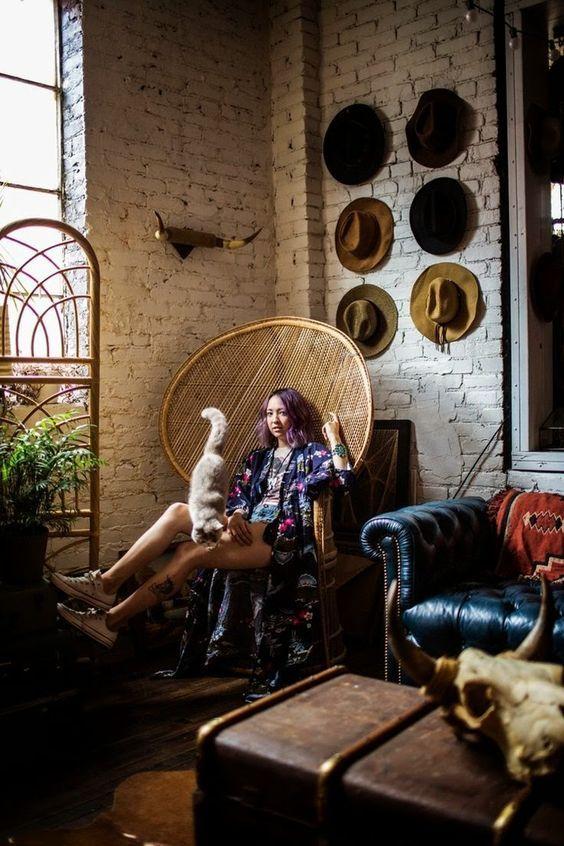 les 25 meilleures id es concernant fauteuil emmanuelle sur pinterest fauteuil zen fauteuil. Black Bedroom Furniture Sets. Home Design Ideas