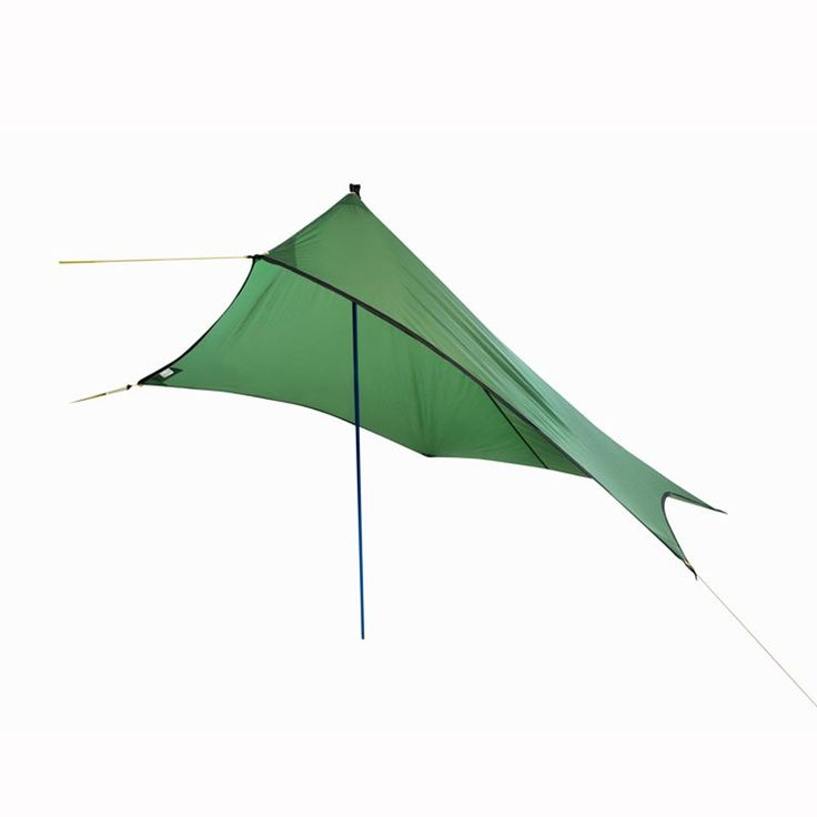 17 Best Images About Large Tarps And Tents On Pinterest