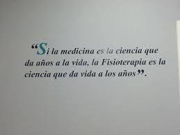 Centro medico fisioterapico Castiglione delle Stiviere (MN)    http://www.assistenzadomiciliaretocher.it/chi-siamo   #benessere #fisioterapia #fisioterapista