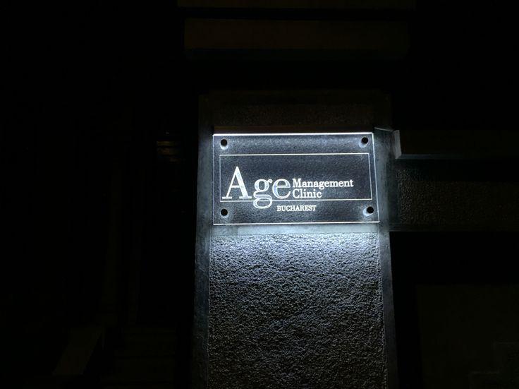 #agemanagementclinic
