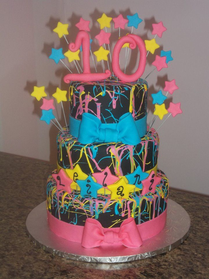 1000+ images about Cakes 4 my birthday on Pinterest | Teen ...