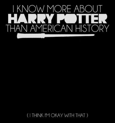 Completely true. History Teachers, American History, I M, Quote, Harrypotter, Funny, So True, Harry Potter, True Stories