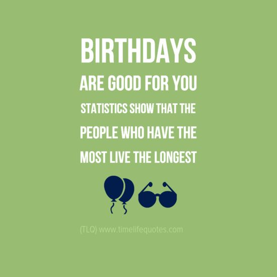 Funny Happy Birthday Quotes For Friends Facebook Just Fun: Funny Happy Birthday Quotes Best Friends