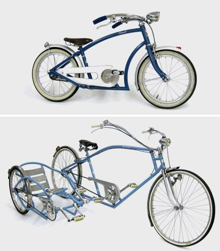450 Best Fietsen Images On Pinterest Biking Bicycles And