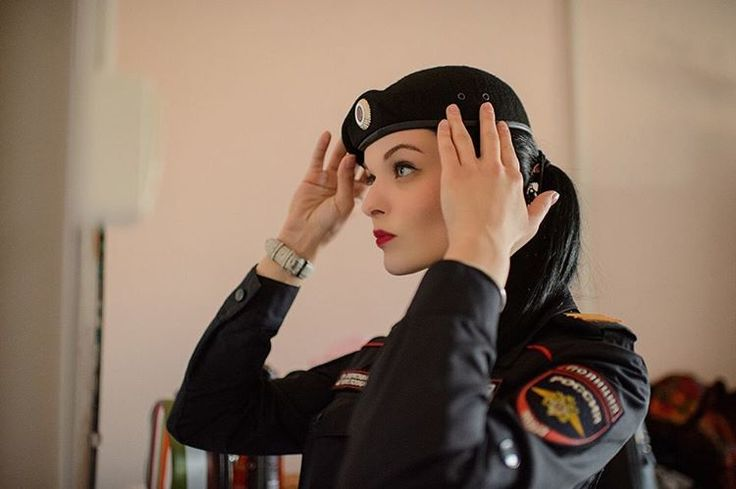 MVD Russian police on http://grey-shop.ru Original equipment from Russia…