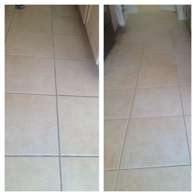 Your Homify Diy Guide On How To Grout Tiles: 19 Best Mohawk Tile Images On Pinterest