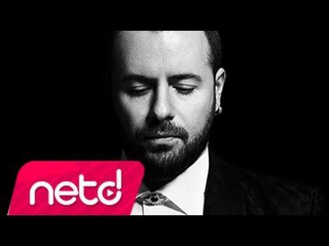 Emre Aydın - Sen Beni Unutamazsın - YouTube