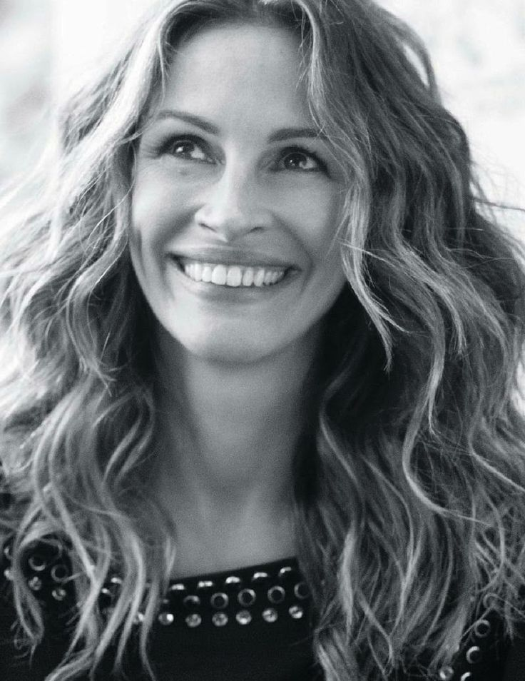Julia Roberts by Carter Smith, 2014