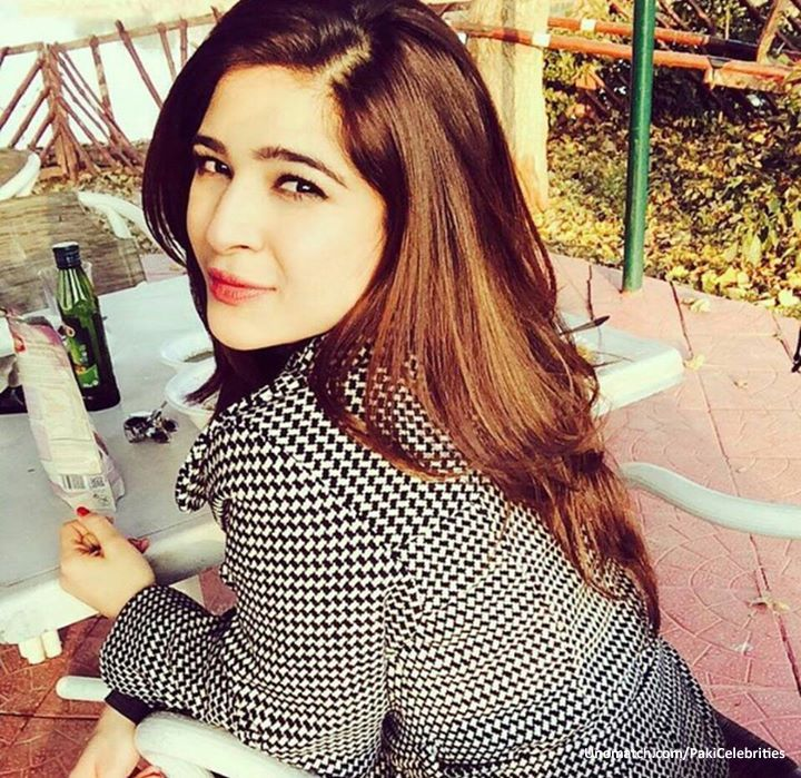 Gorgeous Ayesha Omar Rate her acting skills out of 10 Atif aslam recent video  www.unomatch.com/pakicelebrities