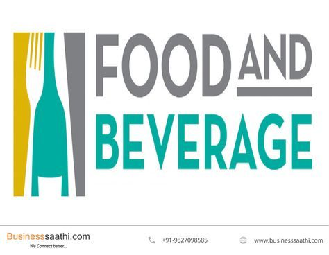 Businesssaathi.com: Guidelines to become Food and beverage distributors...!!  - Apply for licenses - Find a food-grade warehouse - Contact the relevant companies - Start distribution with local retailers - Arrange transportation for delivery  #DistributorsinIndia #Franchising #MarketingCompaniesinIndia #Distributionopportunities #FranchiseService #BusinessOpportunitiesinIndia #DistributorshipFranchise #BusinessStartUp #Distributors #Business #Distribution