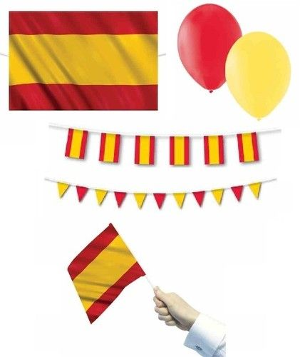 Best 25 Spanish themed party ideas on Pinterest Spanish party